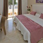 Flor Los Almendros Hotel Picture 5
