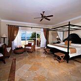 Luxury Bahia Principe Cayo Levantado Hotel Picture 8