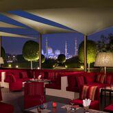 Ritz Carlton Hotel Abu Dhabi Grand Canal Picture 10