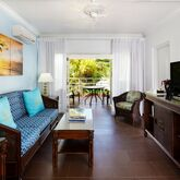 The Club Barbados Resort Picture 7