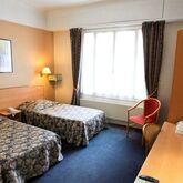 LaFayette Hotel Picture 2
