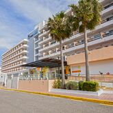 Caribe Hotel Picture 12