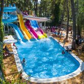 Kemer Holiday Club Picture 3