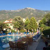 Gorkem Hotel Picture 9