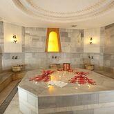 Bodrum Bay Resort Picture 11