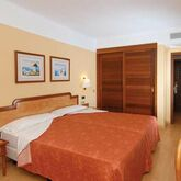 Gala Tenerife Hotel Picture 4