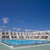 Sands Beach Resort Picture 2