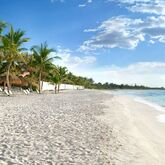 Catalonia Royal Tulum - Adults Only Picture 4