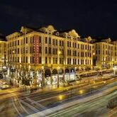 Wyndham Istanbul Old City Hotel Picture 0