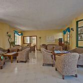 Sun Beach Lindos Hotel Picture 11