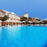 Movenpick Resort & Spa El Gouna Picture 0