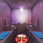 Son Caliu Spa Oasis Hotel Picture 18
