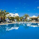 Holidays at Le Tivoli in Agadir, Morocco
