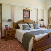 Elysium Hotel Picture 5