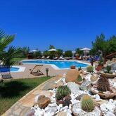 Kreta Natur Apartments Picture 9