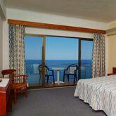 Sa Coma Hotel Picture 3
