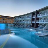 Ephesia Holiday Beach Club Hotel Picture 6