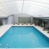Altis Suites Hotel Picture 0
