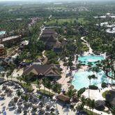 Vik Cayena Beach Hotel Picture 5