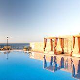 Barcelo Illetas Albatros Hotel Picture 0