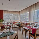 Muthu Oura Praia Hotel Picture 8