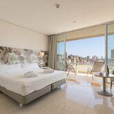BCL Levante Club & Spa Hotel Picture 5