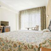 Azuline Coral Beach Hotel Picture 3