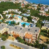 Sirios Village Hotel and Bungalows Picture 2