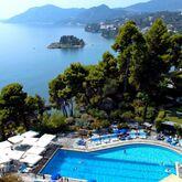 Corfu Holiday Palace Picture 0