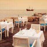 Rixos Premium Dubrovnik Picture 13