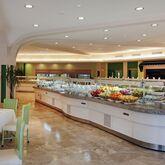 Marti Myra Hotel Picture 7