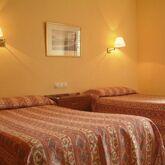 El Palmar Apartments Picture 2