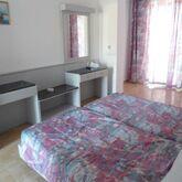 Faliraki Bay Hotel Picture 3