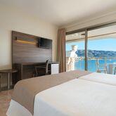 Comodoro Playa Hotel Picture 4