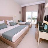 Royal Nozha Hotel Picture 2