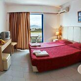 Gaia Village Hotel Picture 3