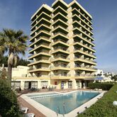 Marina Sur Hotel Picture 0