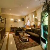 Holidays at Victor Masse Hotel in Opera & St Lazare (Arr 9), Paris