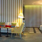 Pestana Alvor South Beach Hotel Picture 8