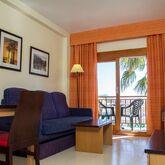 Albir Garden Resort & Aquagarden Picture 7