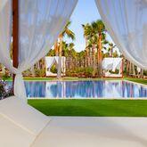 Vidamar Algarve Hotel Picture 12