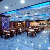 Grand Zaman Garden Hotel Picture 17
