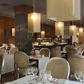 Olissippo Oriente Hotel Picture 8