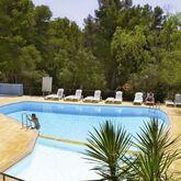 Holidays at Mix Alea Hotel in El Arenal, Majorca