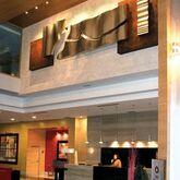 Elba Almeria Hotel Picture 5