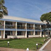 Amaraigua Hotel Picture 7