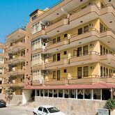 Kleopatra Alis Hotel Picture 0