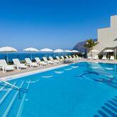 Holidays at Diamond Apartments in Puerto de Santiago, Tenerife