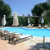 Holidays at Silo Hotel Apartments in Lassi, Kefalonia