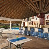 Dreams Punta Cana Resorts and Spa Hotel Picture 13